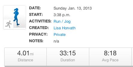 Run 01.13